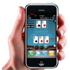 Mobile Casinos - Find The Absolute Best Mobile Casino and Games