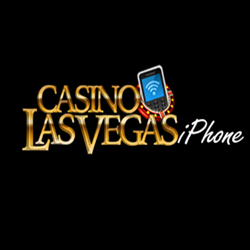 Casino Las Vegas Mobile Casino