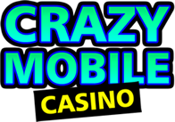 mobile-casino-crazy-vegas
