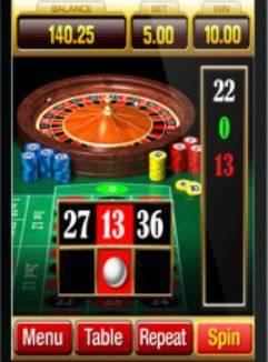 platinum play mobile phone casino