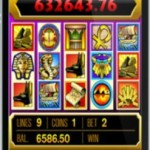 Royal Vegas Mobile slots