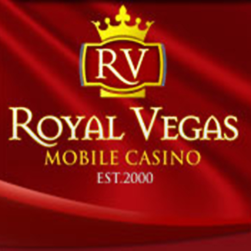 casino royale mobile