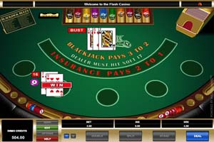betway casino sign up