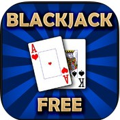 blackjackfree