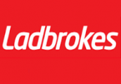 Ladbrokes Mobile Casino