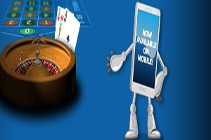 partycasino-android