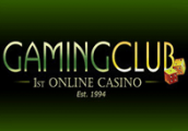 Gaming Club Mobile Casino App