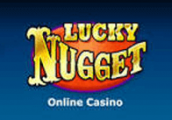 Lucky Nugget Mobile Casino