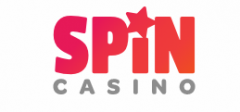 Spin Casino Online Mobile Casino