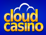 Best Cloud Casino UK